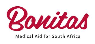 bonitas mediese fonds opsies op perske